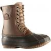 Sorel 1964 Premium T CVS Winter Boot - Mens
