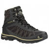 photo: Vasque Men's Coldspark Ultradry