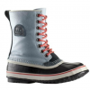 1964 Premium CVS Winter Boot - Womens