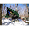 photo: Eagles Nest Outfitters HouseFly Rain Tarp
