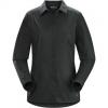 A2B Long Sleeve Shirt - Women's