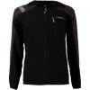 photo: La Sportiva TX Light Jacket