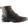 Sorel Ankeny Mid Hiker Casual Boot - Mens
