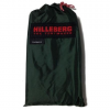 photo: Hilleberg Kaitum 4 Footprint