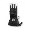 Heli Glove - Womens