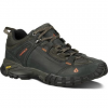 Vasque Mantra 2.0 Hiking Shoe - Mens