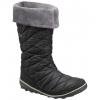 Heavenly Omni-Heat Slip Winter Boot - Women's