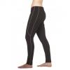 3SP Callaghan Skinny Pant - Womens