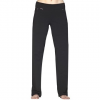 3SP Traverse II Pant - Womens