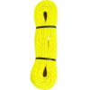 Edelweiss Canyon Rope