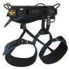 Misty Mountain Cadillac Quick Adjust Harness