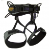 Misty Mountain Womens Cadillac Quick Access Harness