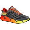 Hoka One One Odyssey 2 Road Running Shoe - Mens