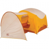 photo: Big Agnes Big House 4 Deluxe Vestibule