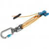 RescYou Belay Device