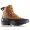 Sorel Ankeny Winter Boot - Mens