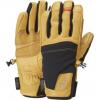 photo: Rab Guide Glove Short