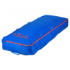 Polar Bedding Bag
