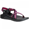 photo: Chaco Women's Z/1 Colorado