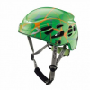 Speed Helmet