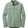 photo: Outdoor Research Ferrosi Utility L/S Shirt