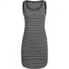 Yanni Tank Dress - Women's