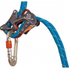 Climbing Technology Alpine-up Belay Device