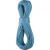 Skimmer Pro Dry 7.1 mm Rope