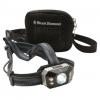Black Diamond Icon Headlamp Aluminum