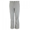 Vertex Pants - Men's