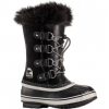 Joan Of Arctic Winter Boot - Youth
