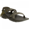 photo: Chaco Men's Z/Volv