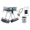 Primrose Harness Package
