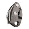 GRIGRI 2 Belay device w/Assisted Braking
