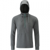 photo: Rab Men's Top-Out Hoody