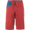photo: La Sportiva Belay Short