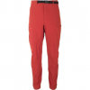 photo: La Sportiva Clipper Pant