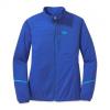 photo: Outdoor Research Men's Boost Jacket
