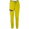 photo: La Sportiva Men's TX Pant