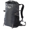 photo: Outdoor Research Dry Summit Pack HD