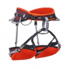 Wild Country Climbing Mission Climbing Harness