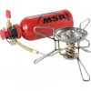 photo: MSR WhisperLite