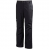 Packable Pant - Women's