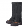 photo: Outdoor Research Women's Crocodile Gaiters