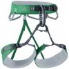 Mammut Togir 3 Slide Womens Harness