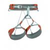 Zephir Alpine Climbing Harness