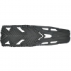 photo: Klymit Inertia XL
