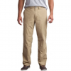Sol Cool Nomad Pant - Men's