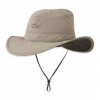 photo: Outdoor Research Ghost Rain Hat