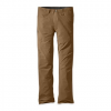 photo: Outdoor Research Men's Ferrosi Pants